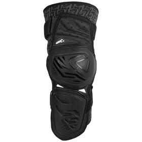 Leatt Brace ENDURO Knee Guard black